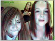 Stickam hanna_brooke