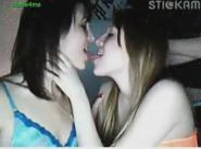 Stickam girls come4me